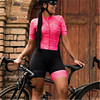 Fresi aero terno triathlon triathlon terno de corrida ao ar livre terno ciclismo skinsuit pro equipe feminino macacão triatlon hombre kit 15