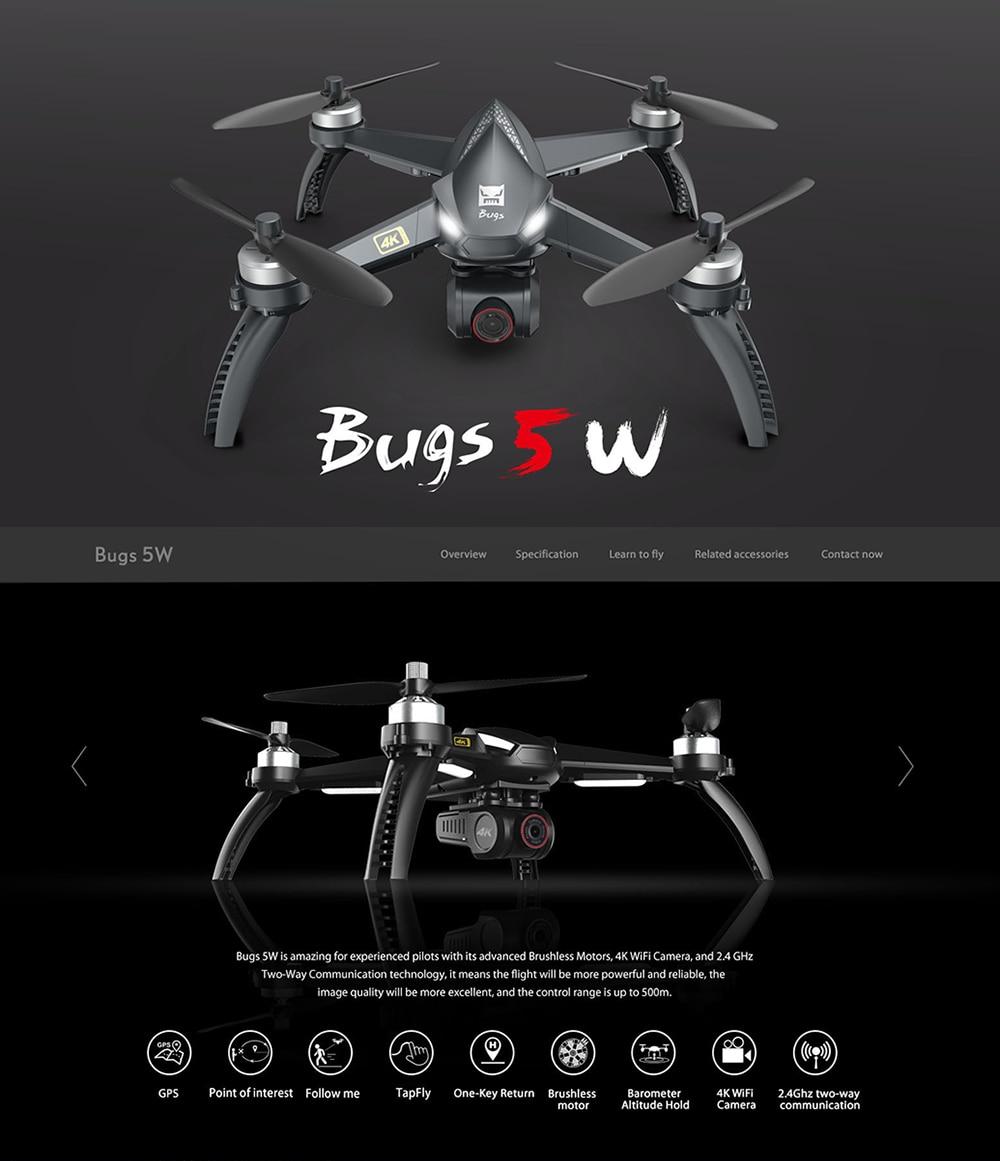 B5W-4K 升级 版 _01