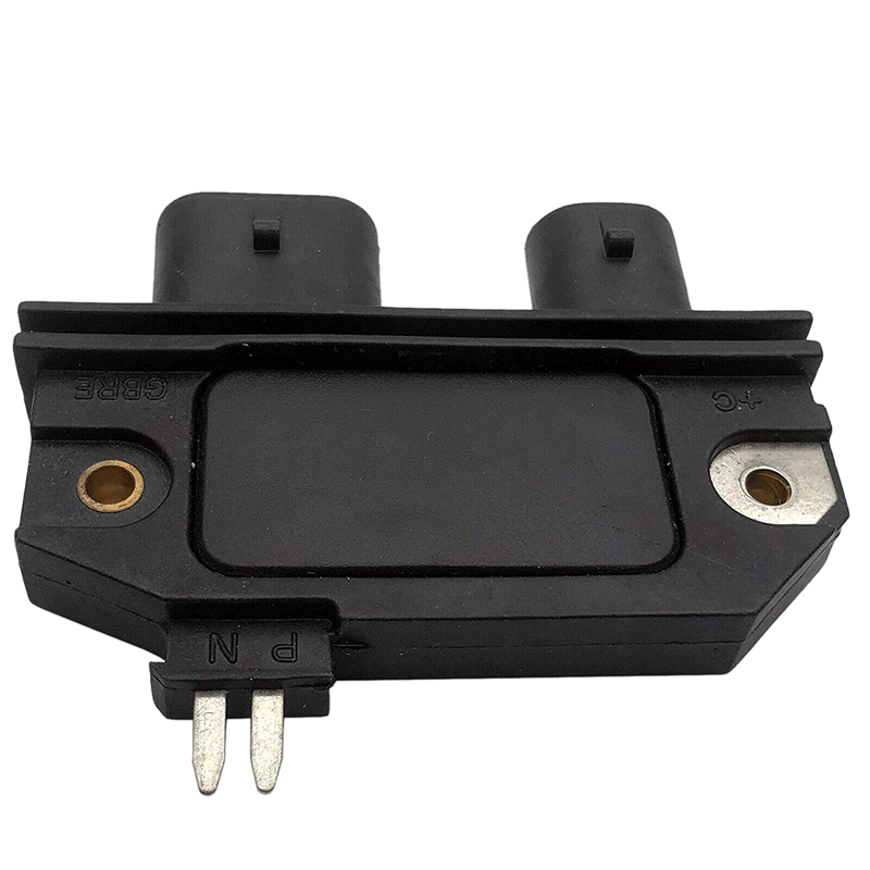 Ignition Module for Mercruiser Penta OMC 4 Cyl V6 & V8 Engines Distributor|Electronic Ignition| |  - title=