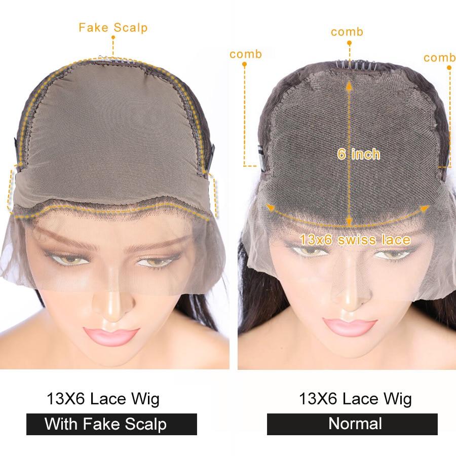13x6+fake-scalp