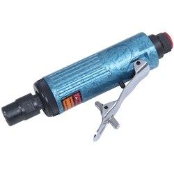 15 sztuk zestaw narzędzi MWP 6.2 BAR młynek do mielenia powietrza sprężarki powietrza 90psi w Narzędzia do naprawy roweru od Sport i rozrywka na