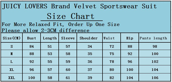 SIZE1