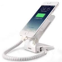 (12 компл/лот) Держатель зарядного устройства для смартфонов