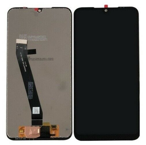 Original <font><b>LCD</b></font> For <font><b>SAMSUNG</b></font> A10 Display Touch Screen Digitizer Replacement For <font><b>Samsung</b></font> Galaxy A10 <font><b>M10</b></font> <font><b>LCD</b></font> A105 A105/DS M105 image