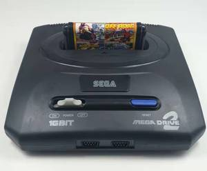 SUP 16bit ,sega MD2 built-in game 368 in 1, plug-in card dual handle video-game-console, factory direct sales