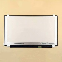For HP 355 G2 LCD Screen LED Display Matrix for Laptop 15.6 40Pin Panel Monitor Replacement
