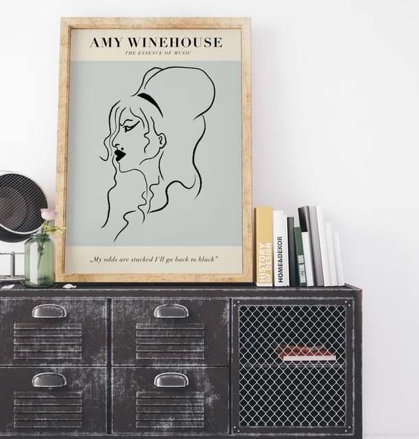 Albumzip black to winehouse amy back Amy Winehouse