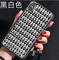 for iphone xs xr xsmax case