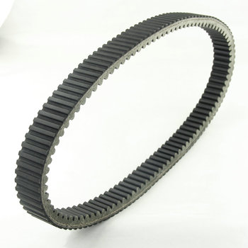 Drive Belt Transfer Belt Clutch Belt For Lynx Adventure Enduro LU Ranger LX 400 500 550 600 550F ACE F RC Special