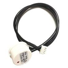 GTBL XKC-Y25-V бесконтактный датчик уровня жидкости
