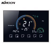 Heating-Thermoregulator Smart-Programmable Water/gas-Boiler Voice-App-Control KKMOON