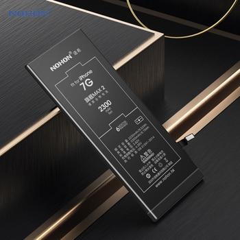 Nohon батарея для iPhone 7 5