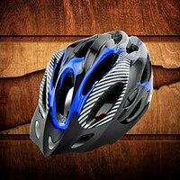 Профессиональный велосипедный шлем  безопасный Защитный дышащий MTB велосипедный шлем  удобный велосипедный шлем для мужчин  аксессуары для...