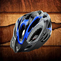 Profession Cycling Helmet Safe Protective Breathable MTB Bike Helmet Comfortable Bicycle Helmet Man Outdoor Cycling Accessories