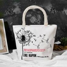 Новые модные женские сумки на плечо женская сумка тоут с фотографией