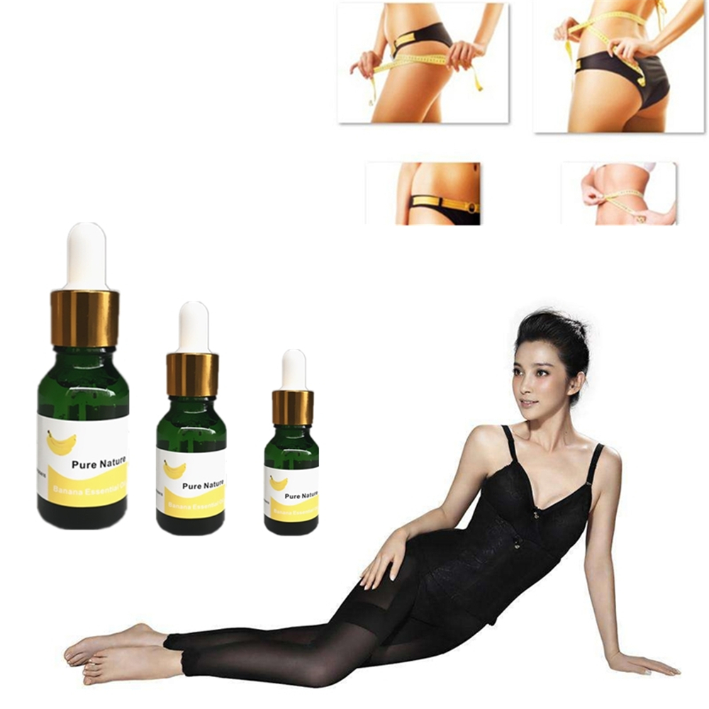 Health Full Body Fat Burning Essential Oil For Slimming Diets Pills Fitness Anti Cellulite Weight Lose Lost Product 30ml New