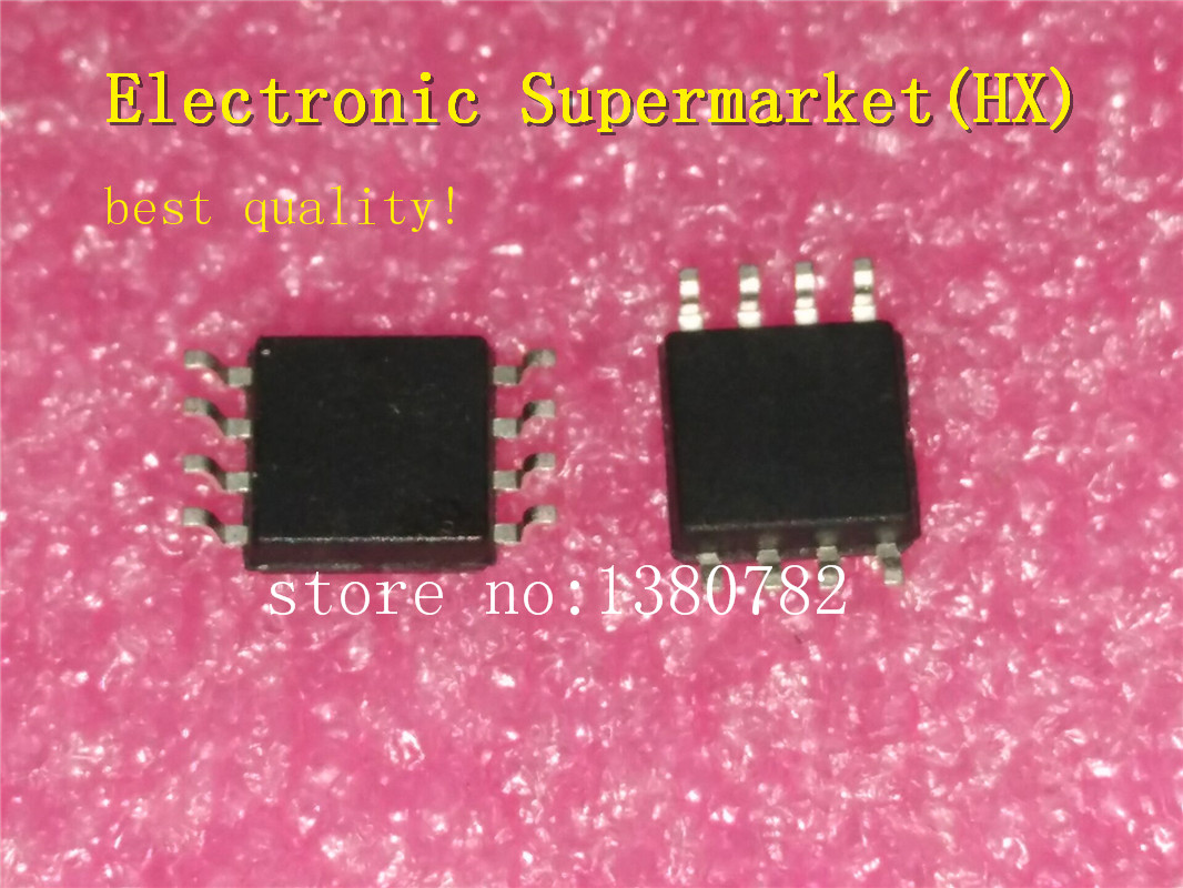 Free Shipping 100pcs/lots ATTINY13A-SU TINY13A-SU ATTINY13A MSOP-8 IC In Stock!