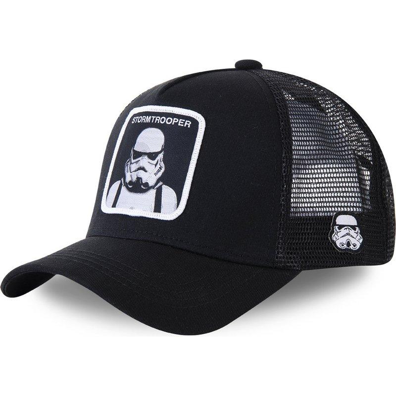 capslab-stormtrooper-ba-star-wars-black-trucker-hat