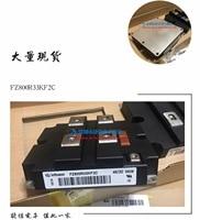 FF400R33KF2C FF200R33KF2C FZ800R33KF2C/16KF4 FZ1200R33KF2C