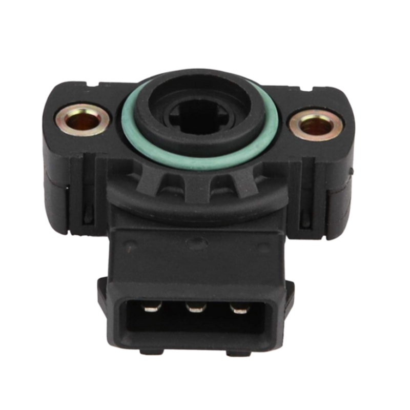 TPS 044907385A Throttle Position Sensor für SITZ Corrado Golf Mk3 Passat
