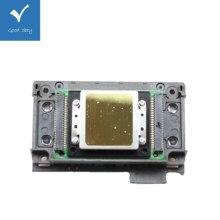 Tête d'impression EPSON epson tête d'impression originale pour EPSON XP600 XP601 XP700 XP701 XP800 XP801 XP850 XP950