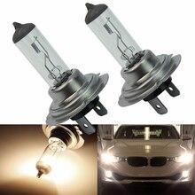 Profesional de la luz del coche de Gas lámparas bombillas faros delanteros 12V H1 H3 H4 H7 H8 H9 H11 H13 880, 881, 9004, 9005, 9006, 9007, 9012
