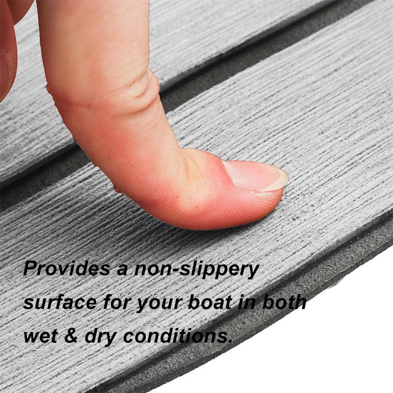 piso marinho falso barco teca piso deck folha 05