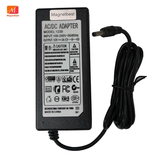 Image 2 - Ac Power Adapter Oplader 12V 3A Voor Jumper Ezbook 2 3 Pro Ultrabook I7S Met Eu/Us Ac kabel Netsnoer