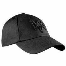 Часы Собаки Aiden маска для лица шапочка из хлопка комплект костюм; Маска для косплея шляпа мужская панель кепки s
