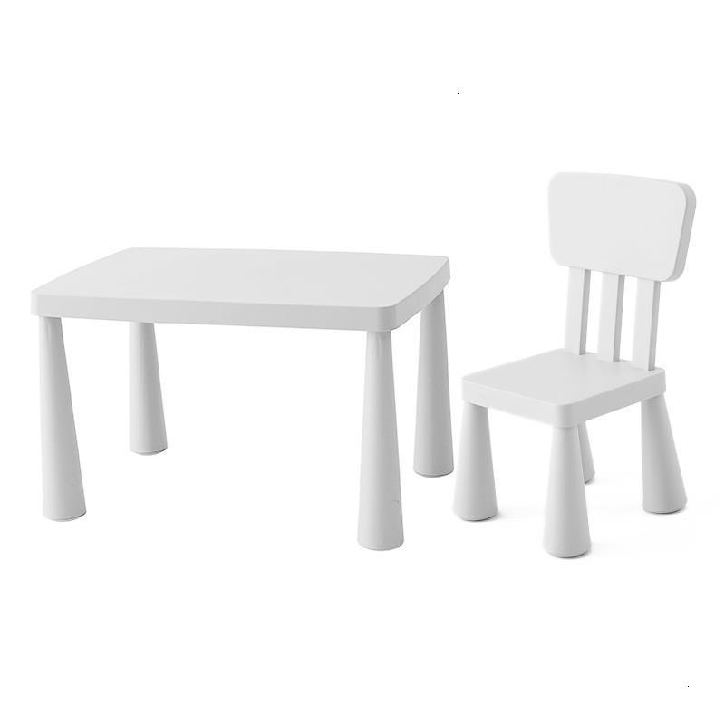 Pupitre De Estudo Tavolo Per Bambini Toddler Children And Chair Kindergarten Kinder Study Bureau Enfant Mesa Infantil Kids Table