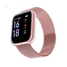 Smart watch VS Q9 Y6 Pro P68 P70 waterproof bracelet Activity Fitness tracker Heart rate monitor BRIM Men women smartwatch