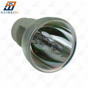 Image 2 - Uyumlu projektör ampulü 5J. JFG05.001 yedek lamba BENQ MH750 ile p vip 310/0. 9 E20.9n