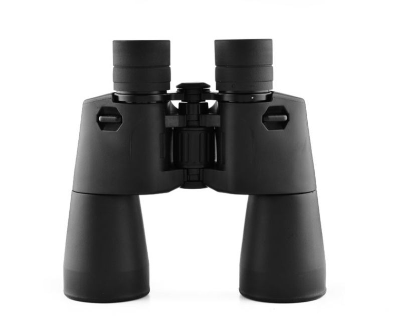 Água Telescópio binóculo para a Caça de