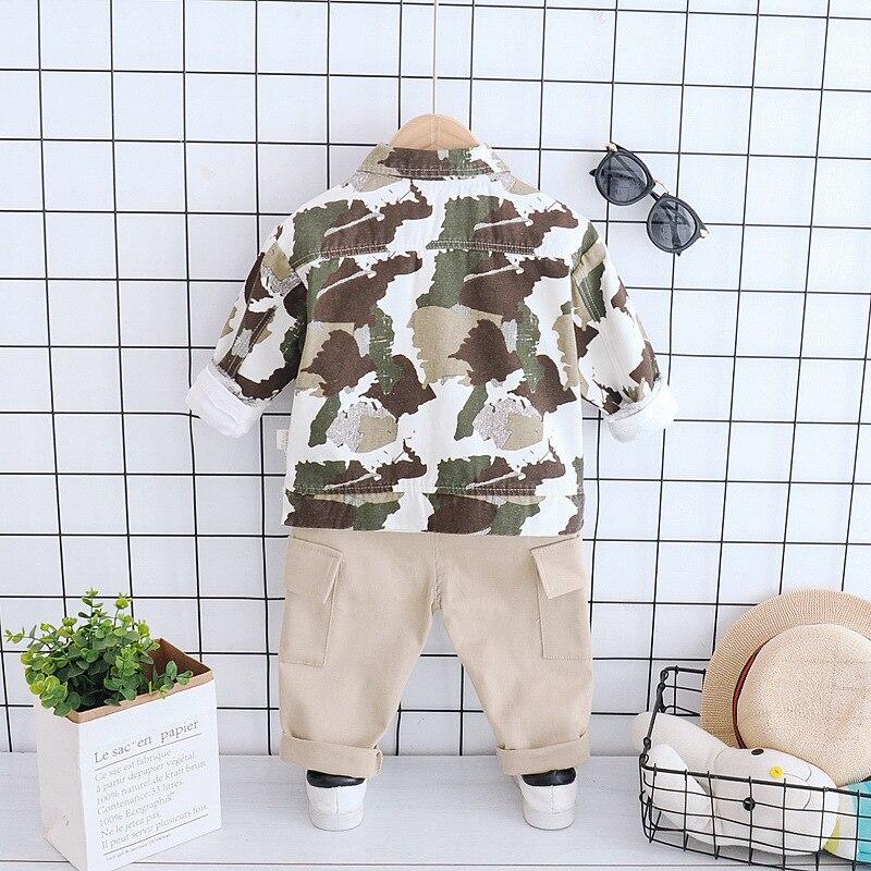 Купить детская одежда; сезон весна осень; камуфляжная куртка для маленьких