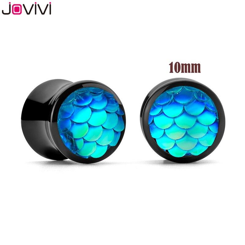 jew218003 size