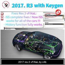2021 el más nuevo 2017 R3 keygen 2017 R1 para vd ds150e por 2016R0 keygen para delphis vdijk autocoms pro obd2 coche herramienta de diagnóstico de camiones