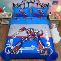 100% cotton kids Cartoon bedding set Cartoon Bed sheet duvet cover sets pillowcase 3/4pc super king queen full bedcloth