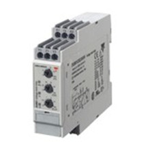 цена на Voltage Sensitive Relay DUB01CB2310V Monitoring Relay 1-Phase AC/DC Over or Under Voltage