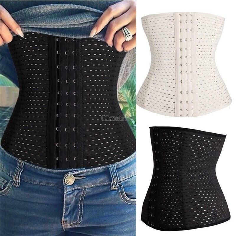 Body Shaper Control Tummy Slim Panty Corset High Waist Shapewear Underwear Women Women Men Shapewear Gym Body Shaper