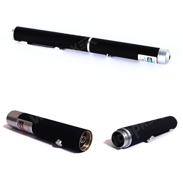 Green Laser Pen 5mw 530nm 405nm 650nm High Power Red Lasers Pointer Sight Powerful Lazer Pen for Office School 3