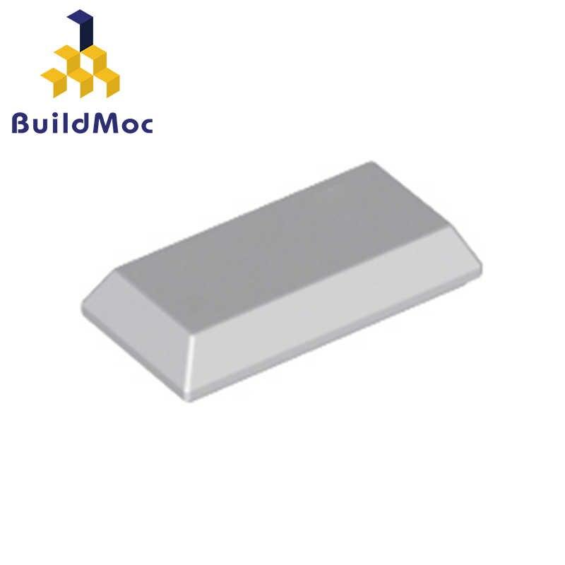 بنيت dmoc متوافق تجميع الجسيمات 99563 miniالشكل إناء سبيكة بار لبناء كتل أجزاء دمى هدايا diyeducial