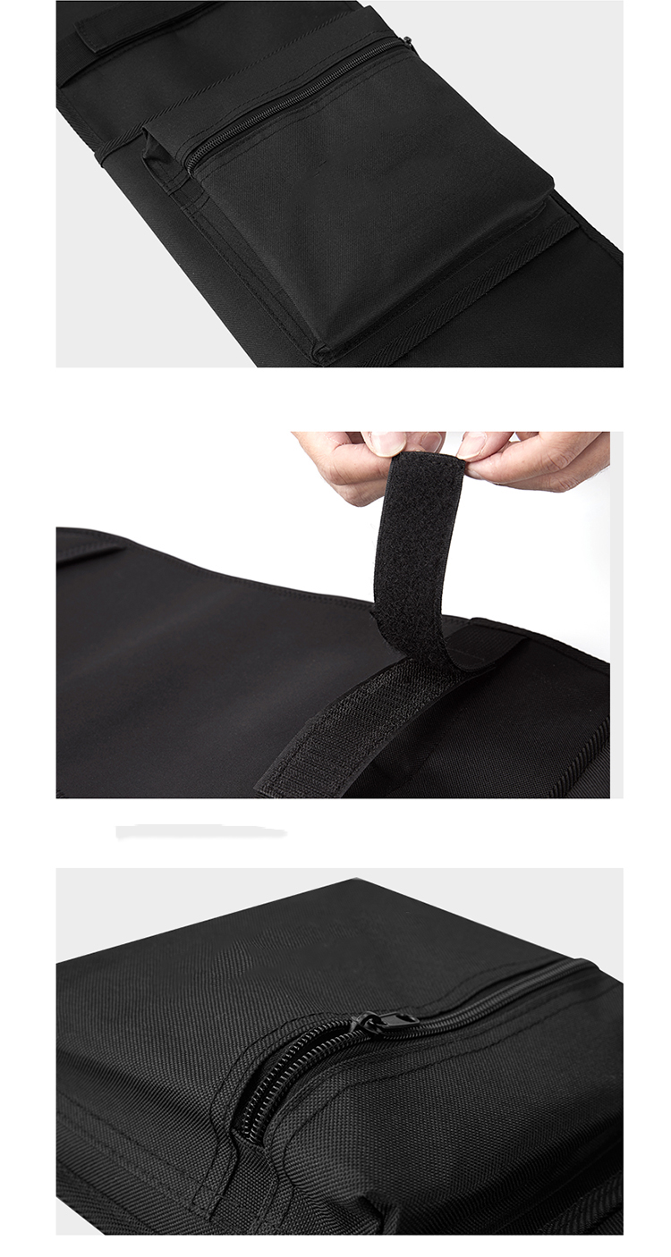 skateboard bag (5)