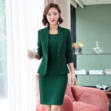 elegant suit women  office suits for womens dresses
