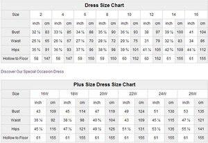 Image 5 - Платье женское длинное с юбкой годе, длинным рукавом и съемным шлейфом
