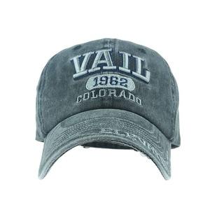 Image 2 - Beyzbol şapkası genç moda açık eğlence ördek dil kapağı