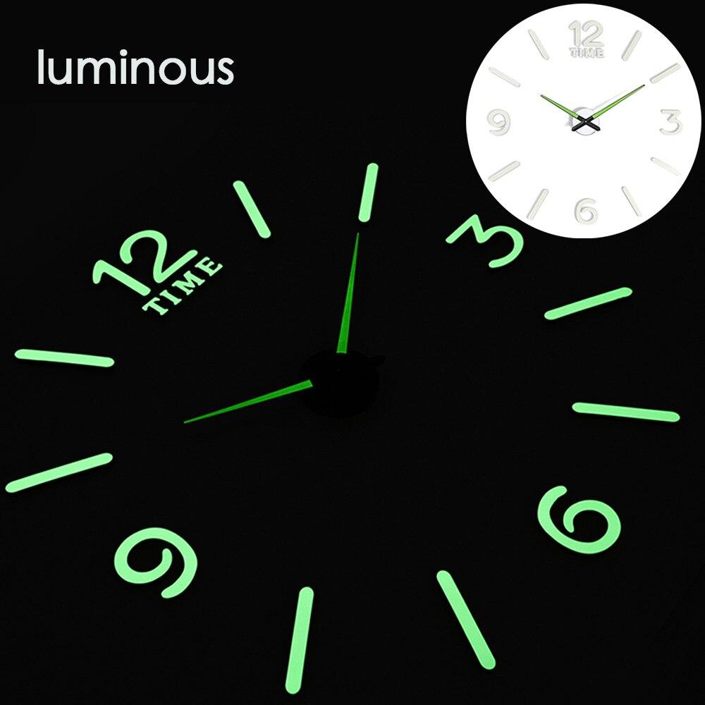 Luminous 5