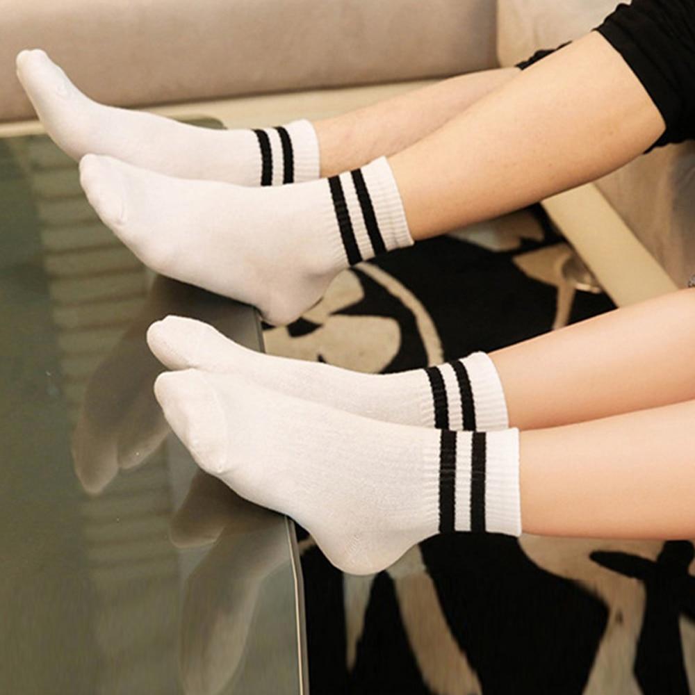 Black Thigh High Stockings Studded Bar Hosiery Fish Net Hold-ups Fashionable