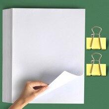 Sketch Easel 4K Double Shoulder Sketchpad Art Tool Portable Board Professional Necessities Sketch 8K Folding Outdoor Storage Bag