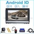 4000358546051 - ZLTOOPAI Android 10 coche reproductor Multimedia Radio para Land Rover Discovery 3 LR3 L319 2004-2009 estéreo Unidad de navegación GPS