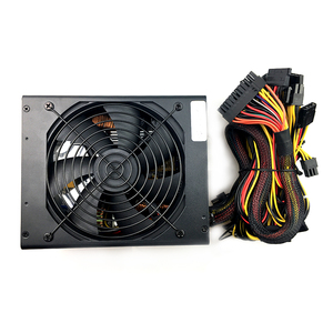 Image 4 - ATX PSU 1800W Modular Power Supply For Eth Rig Ethereum Coin Mining Miner 180 240V psu mining rig 24P For PC ETC ZEC  ZCASH